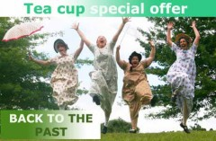 LOGO tea cup 02.jpg