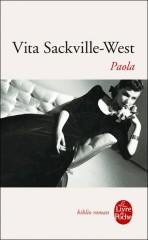 vita sackville-west,paola,littérature,littérature anglaise,roman anglais,roman anglais xxe,bloomsbury,angleterre,angleterre xxe