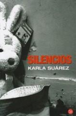 suarez_silencios.jpg