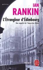 rankin_etrangleur edimbourg.jpg