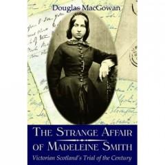 strange case of madeleine smith.jpg
