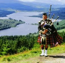 scotland.jpeg