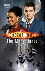 doctor who the many hands.jpg