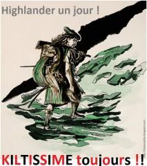 stevenson, le maître de ballantrae, pléiade, roman écossais, roman victorien, roman xixe, écosse, challenge kiltissime, henry durrie, durrisdeer