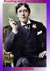 Oscar Wilde challenge logo.psd.jpg