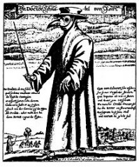 plague doctor schnabel.jpg