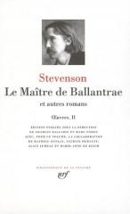stevenson_maitre ballantrae.jpg