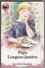 webster-Papa longues-jambes.jpg