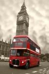 London_bus_in_red.jpg