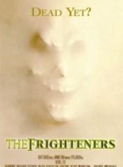 the frighteners.jpg