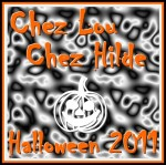challenge halloween,zombillenium