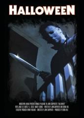 halloween-affiche.jpg