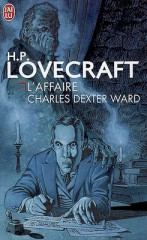 lovecraft-affaire-charles-dexter-ward.jpg