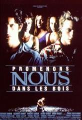 promenons_nous_dans_les_bois,0.jpg