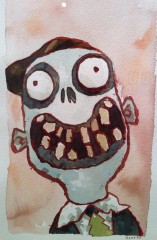 dipucchio_zombie-in-love3.jpg