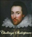 challenge shakespeare.jpg