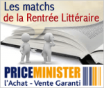 price ministerrentree_litteraire.png
