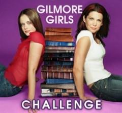 gilmore-girls-Karine.jpg