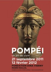 exposition-pompei-musee-maillol.jpg