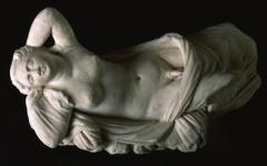 exposition pompei.jpg