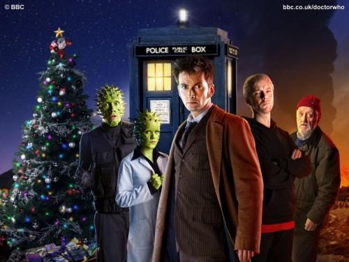 doctor who noel.jpg