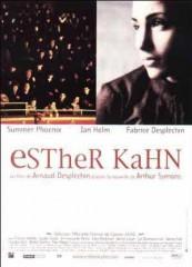 Esther Kahn.jpg