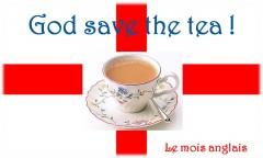 logo mois anglais.jpg