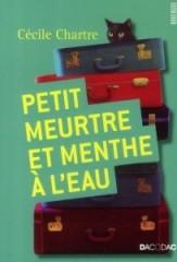 chartre_petit_meurtre_menthe-204x300.jpg