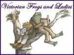 victorian frogs and ladies.jpg