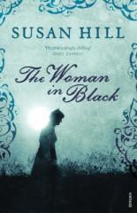 hill_WOMAN_IN_BLACK.jpg