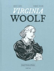 BD_virginia woolf.jpg