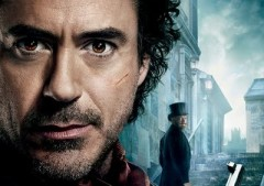 Sherlock Holmes 2 Film.jpg