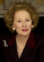 film-dame fer-Streep-Thatcher.jpg