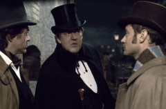 Sherlock Holmes 2 Film4.jpg