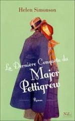 simonson_major pettigrew2.jpg