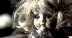 james watkins,la dame en noir,daniel radcliffe,susan hill,fantômes,fantômes anglais,angleterre,angleterre xxe