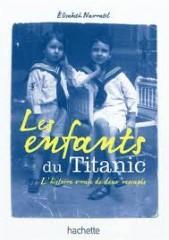 navratil_enfants du titanic.jpg