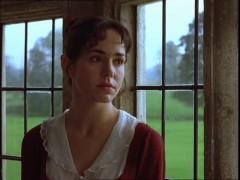 film-Mansfield-Park-1999-mansfield-park-14359543-640-480.jpg