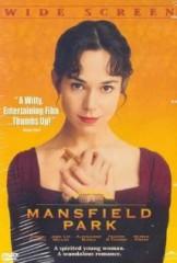 film-mansfield park 1999_04.jpg
