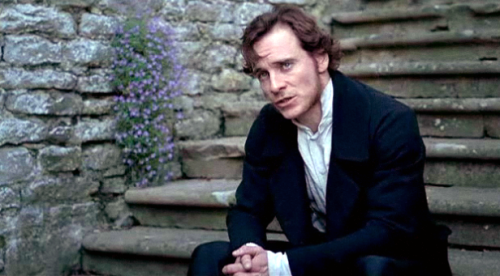 film-jane eyre.png