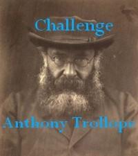 challenge_trollope.jpg