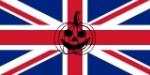 Royaume Uni H.jpg