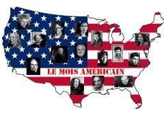 Logo-mois-américain2.jpg