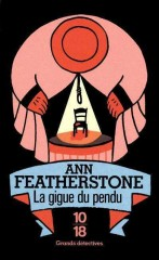 featherstone-gigue du pendu.jpg