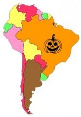 AmÈrique du sud Halloween.jpg
