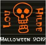 challenge halloween,sitarane,saint-ange,les buveurs de sang,daniel vaxelaire,sorcellerie,la réunion,magie vaudou,océan indien