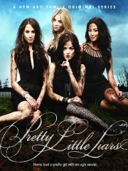 Pretty Little Liars saison 1 français.jpg