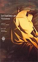 collectif_Fantomes-des-victoriens--cover.jpg