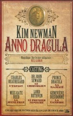 kim newman,anno dracula,vampires,angleterre,angleterre victorienne,challenge halloween,londres,londres xixe,londres victorienne,bram stoker,dracula,époque victorienne