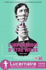 theatre_importance d'etre wilde.jpg